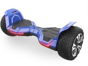 Bluewheel HX150