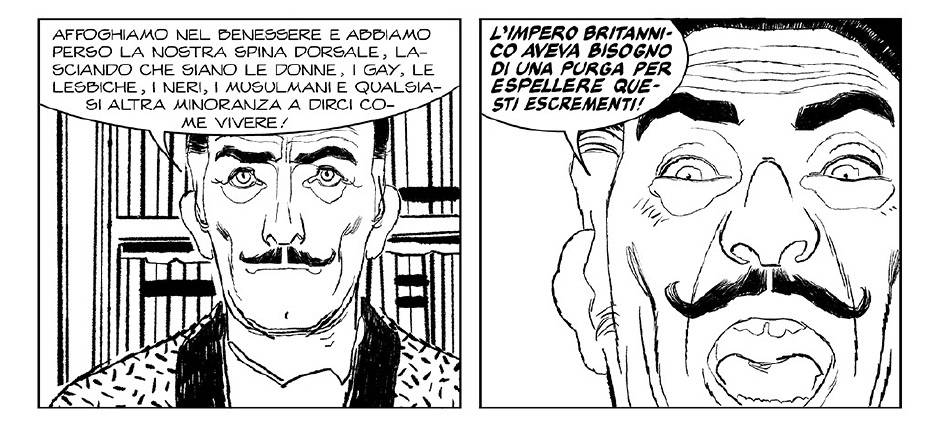 Dylan Dog - L'uccisore