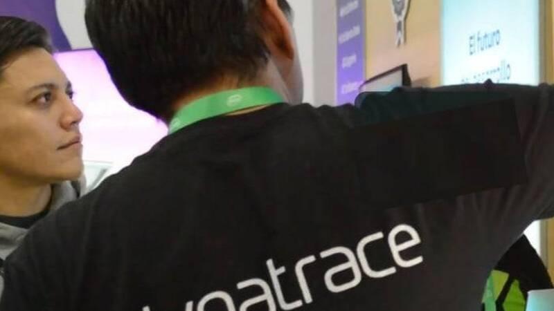 Dynatrace enters the cloud application security market
