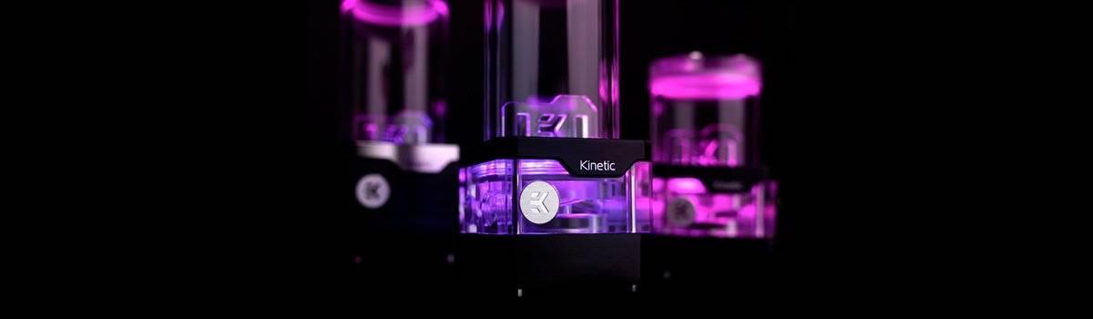 EK-Quantum-Kinetic-TBE-DDC