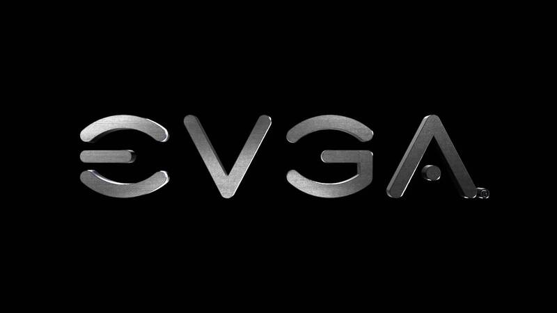 EVGA will replace all damaged RTX 3090s from New World