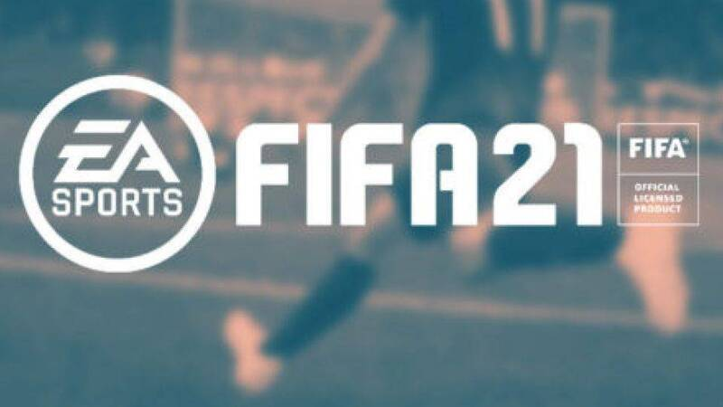 FIFA 21: the first important gameplay news
