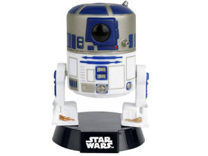 Funko POP! Star Wars,