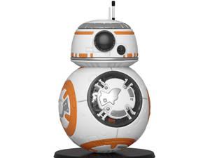 Funko POP! Star Wars