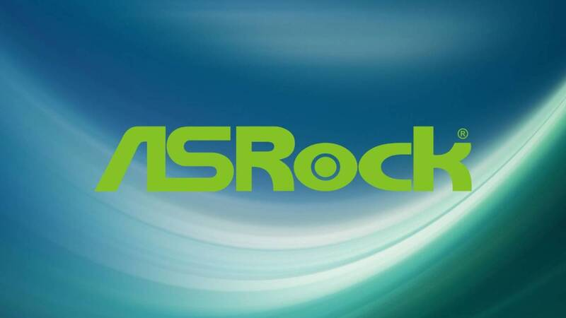 ASRock, the new A520 motherboards are a valid alternative to the B550