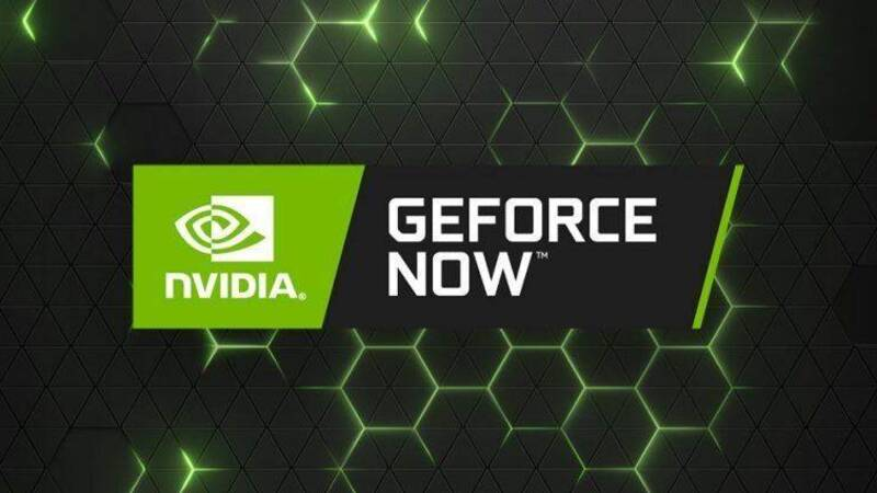 GeForce NOW is packed with games this August! Here is the complete list