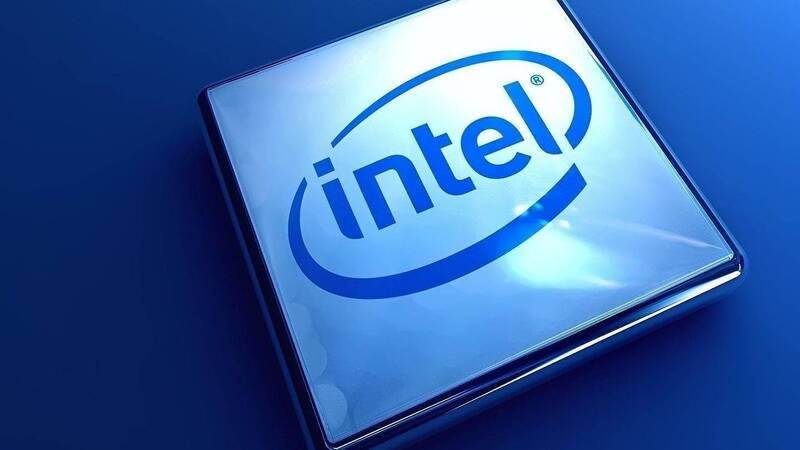 Intel: goodbye SSD Toolbox, welcome Memory and Storage Tool
