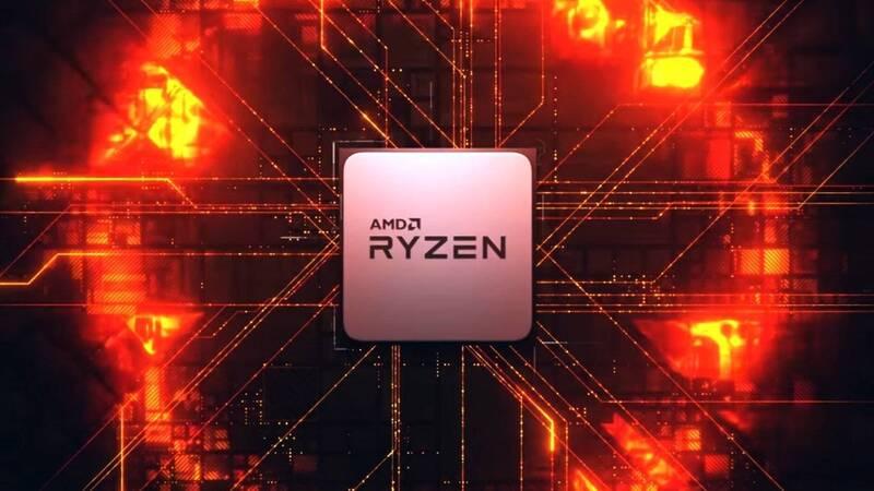 AMD Ryzen 5700G sempre più vicino: spun …