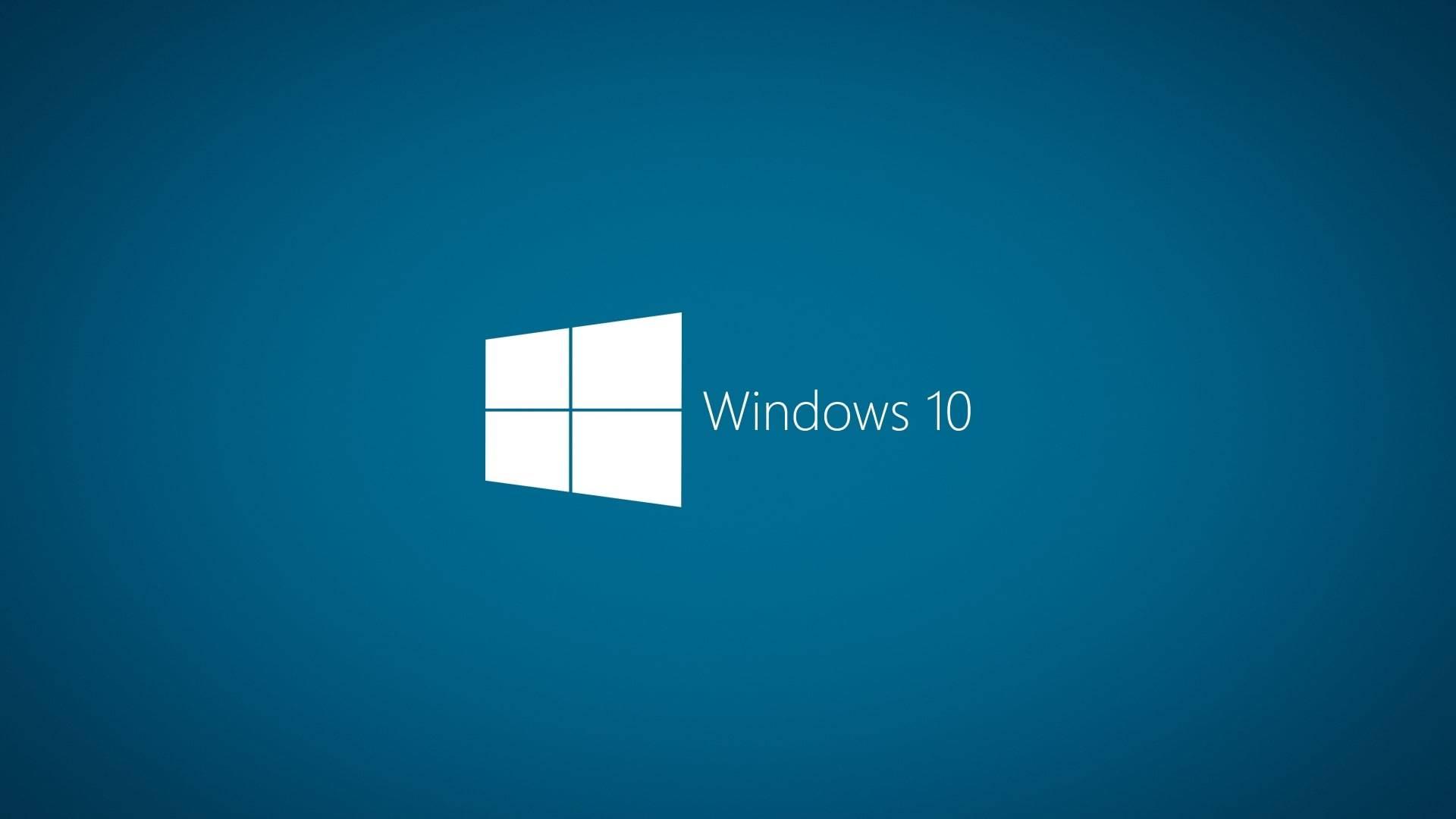 Windows_10-20H1-2004_copertina