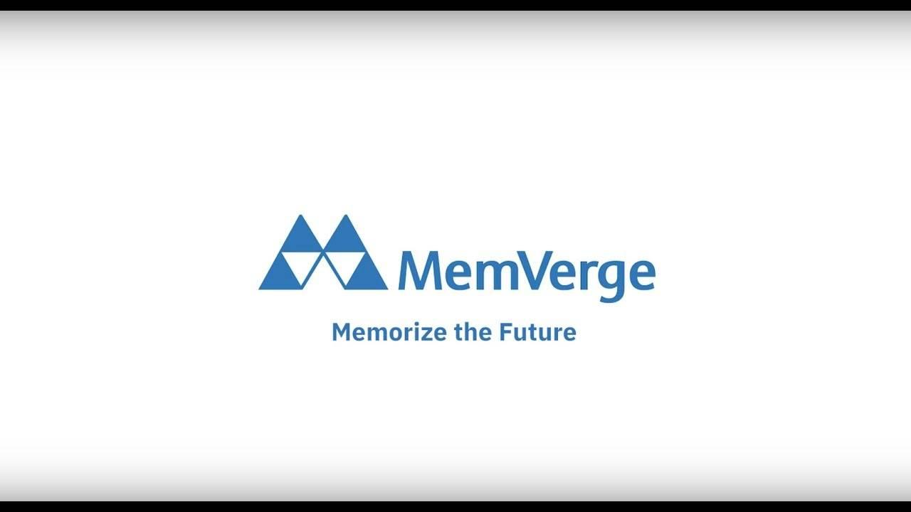MemVerge