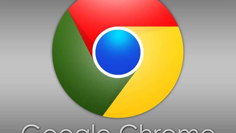 Google, Chrome 90 introduce alcune inter …