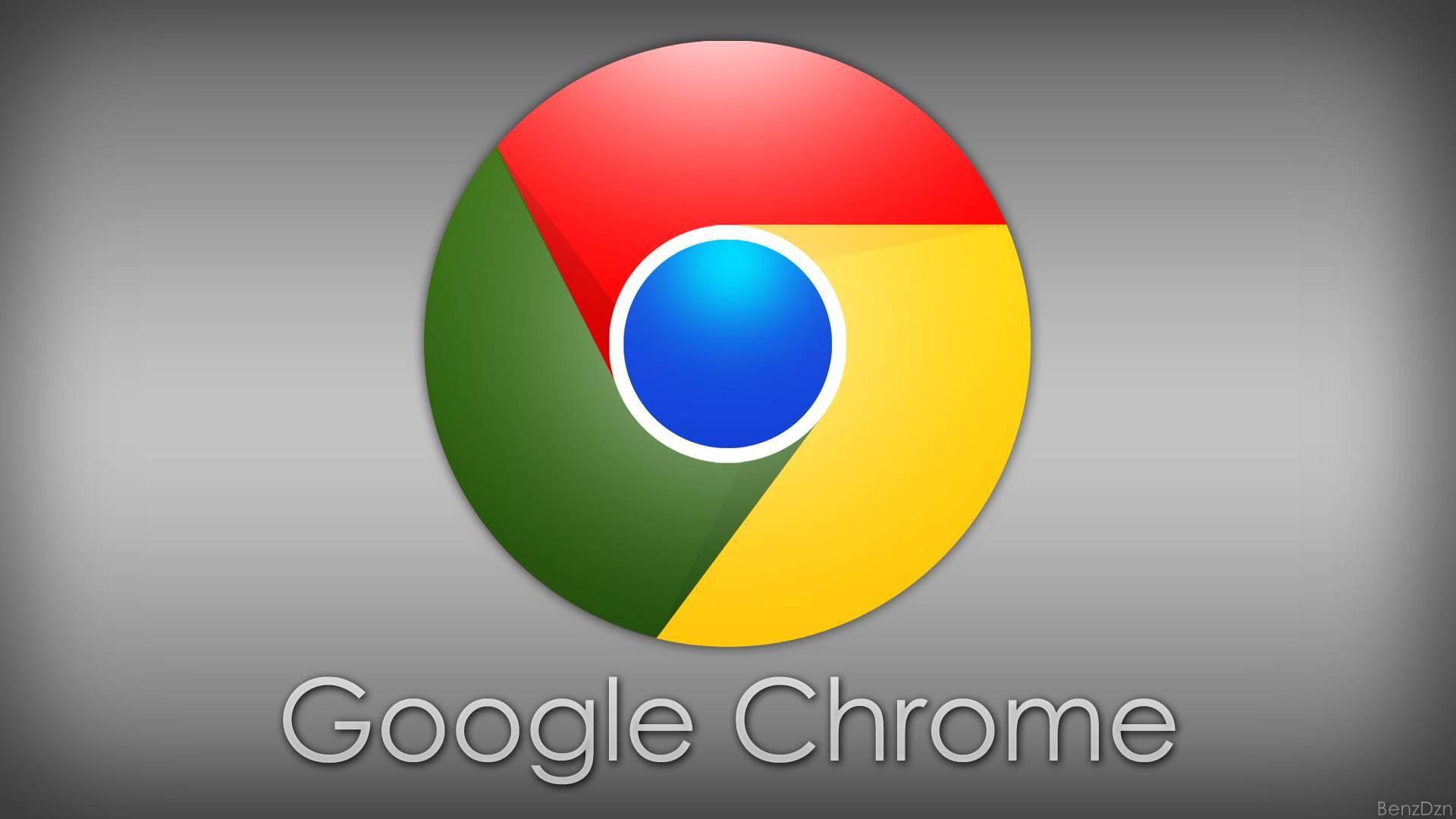 Google Chrome copertina