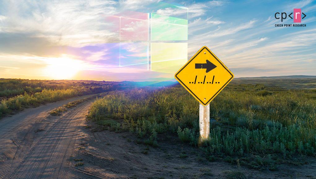 RDP Reverse RoadLessTravelled blog