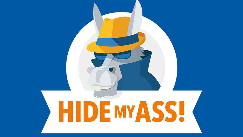 HideMyAss VPN: 73% off the 36 month plan