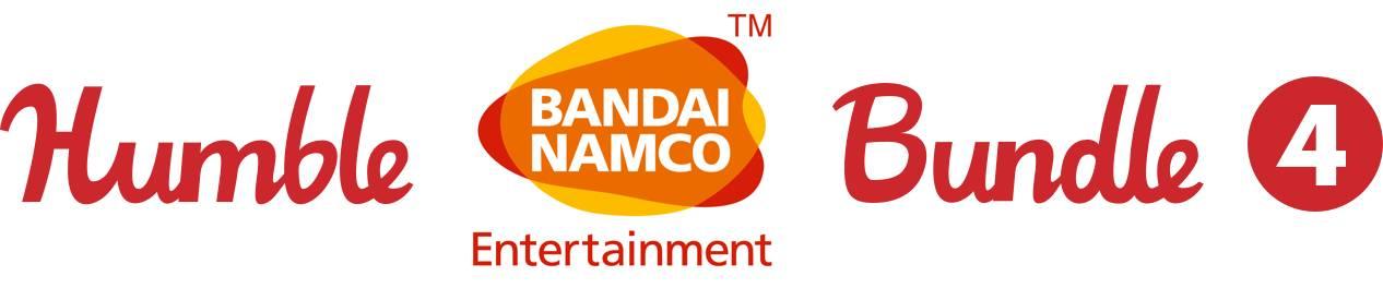 Humble Bundle Bandai Namco