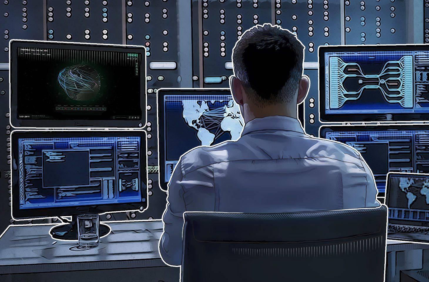 Kaspersky Industrial Control Systems Cyber Emergency Response Team