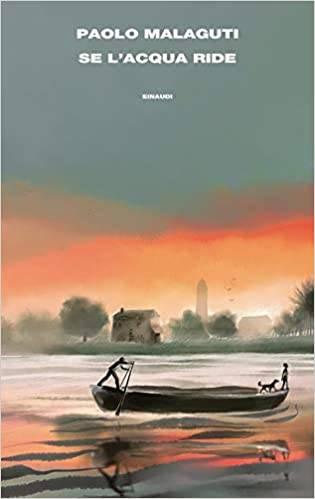 Libri Giugno 2020