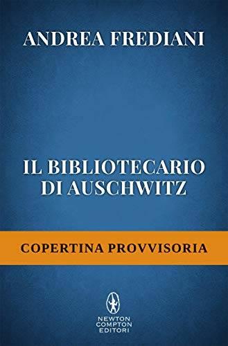 Libri Maggio 2020