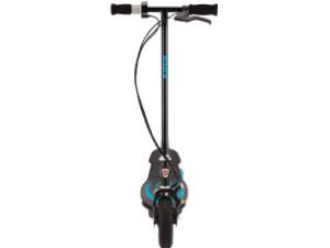 Monopattino elettrico per bambini: Razor Power Core E100