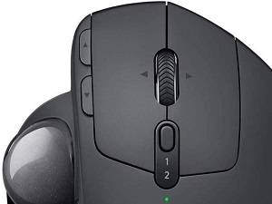 mouse_ergonomici_top