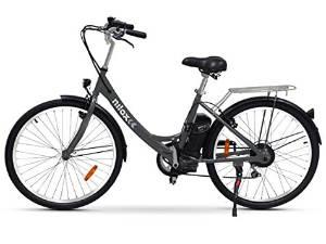 Nilox E Bike X5