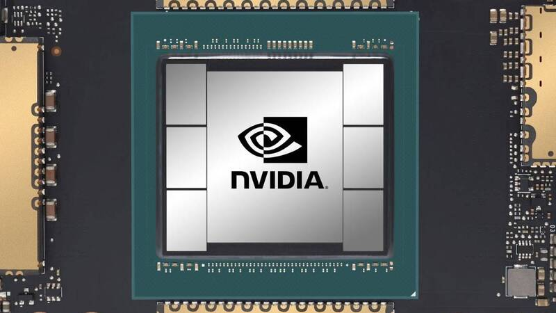 NVIDIA, here are the new A10 and A30 graphics cards for AI, HPC and professionals