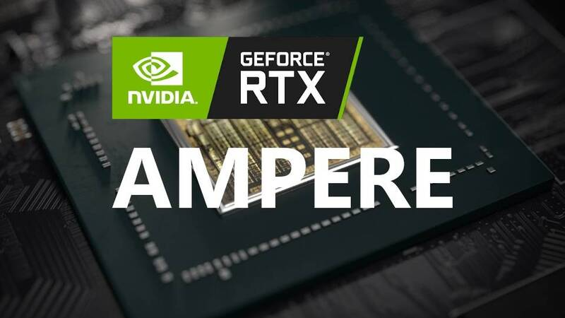 RTX 3070 Mobile, Ray Tracing performance similar to a desktop RTX 3060 Ti?