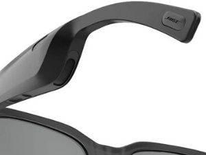 occhiali da sole bose