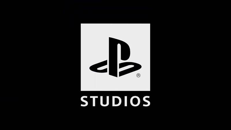 Playstation, numerous exclusives ready to land on Steam