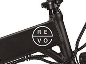 Revoe Urban