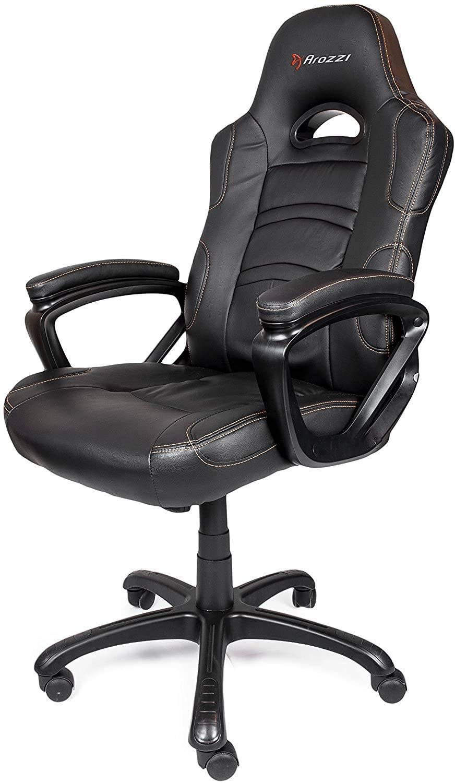 Gaming Chair The Best Under 200 Euros September 2020