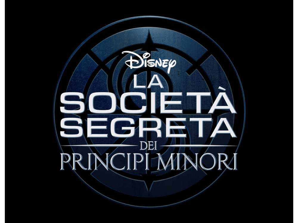 Società Segreta dei Principi Minori