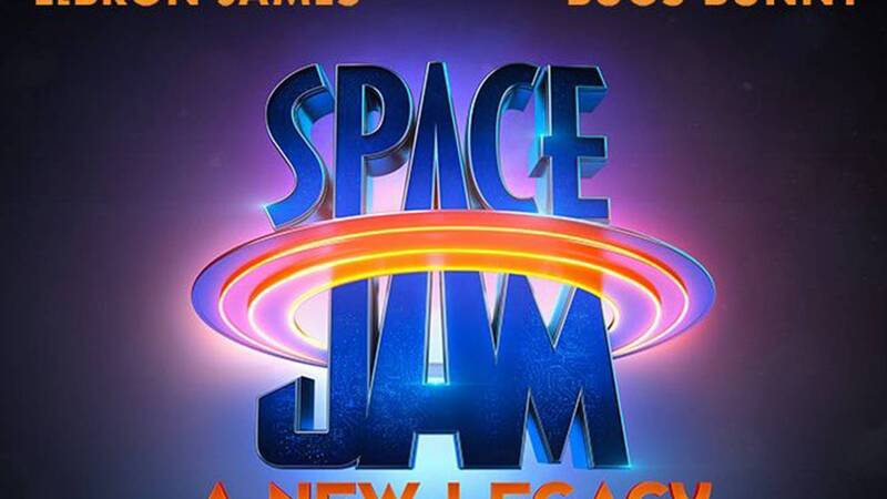 Space Jam: A New Legacy - synopsis released