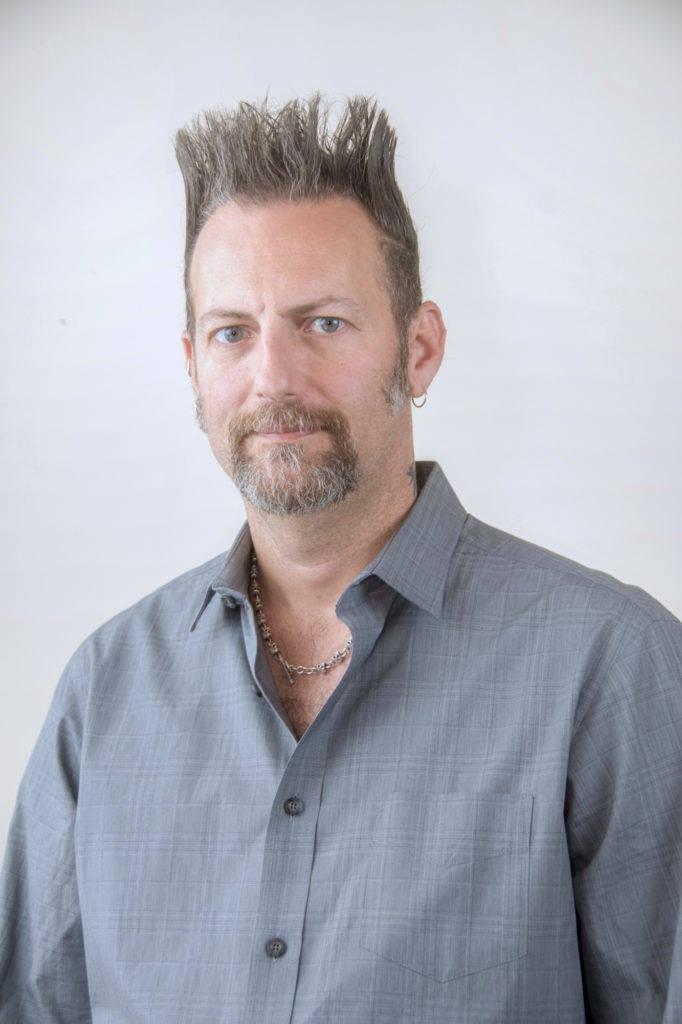 Simon Ebejer
