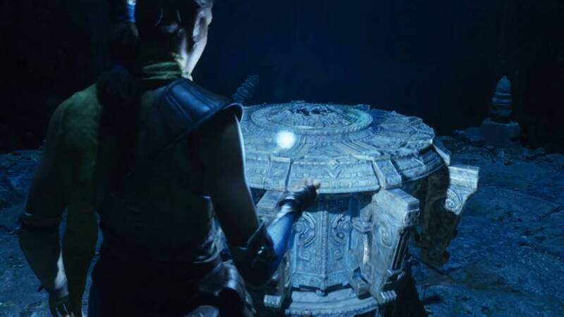 Unreal Engine 5, better on PS5 hard drive or SSD? Epic responds