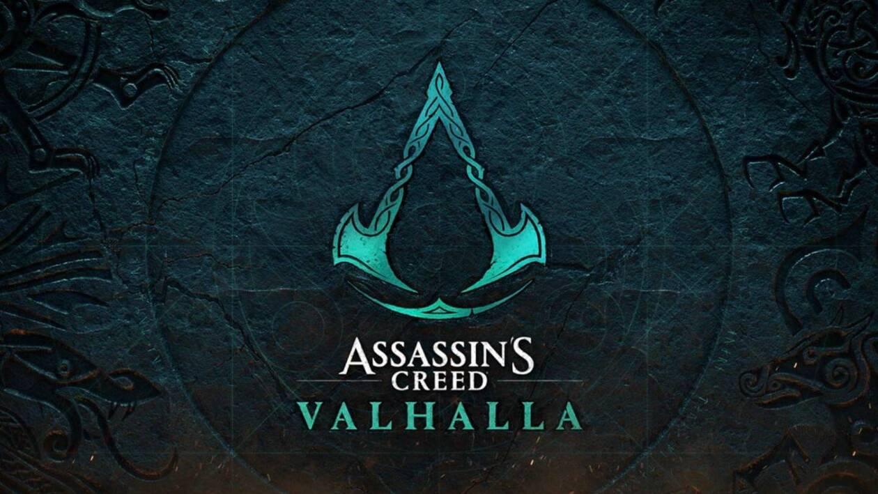 Assassin's Creed Valhalla: ammiriamo le città nel nuovo video