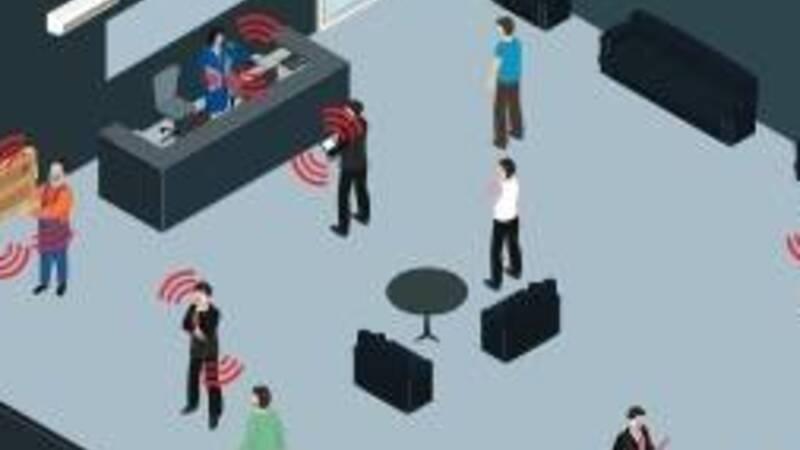 Vodafone Business, così l'IoT può aiutare le imprese a ripartire