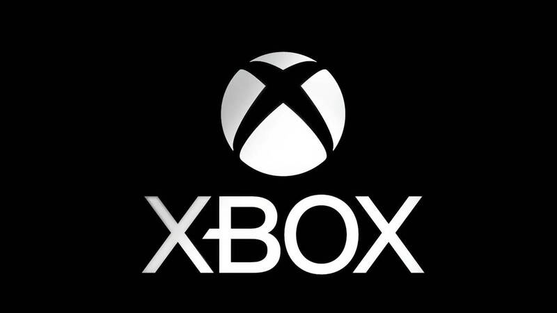 Free PC and Xbox games: Microsoft gives away a game, download link