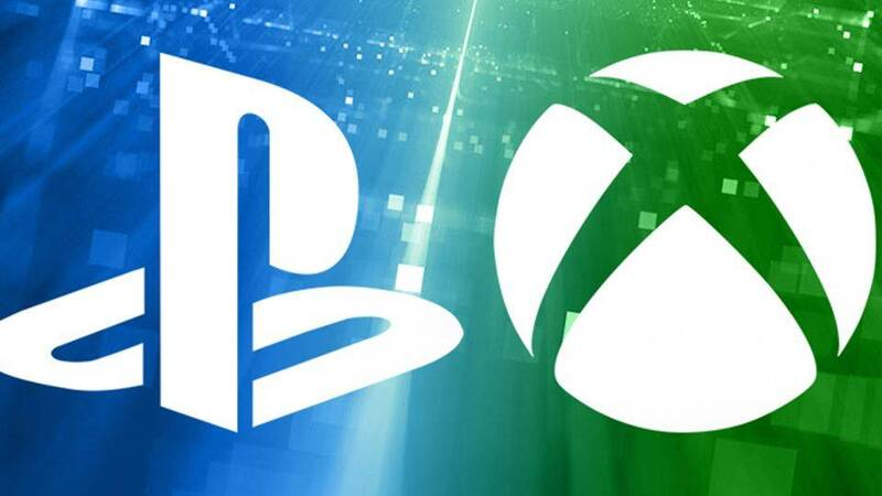 Sony and Microsoft announce the first jointly developed game