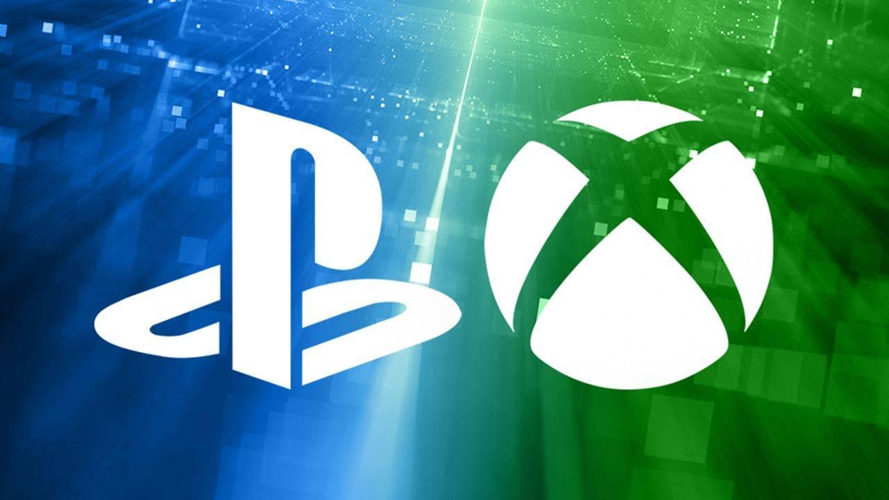 Xbox Series X vs PlayStation 5