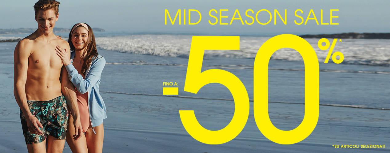alcott mid season sales