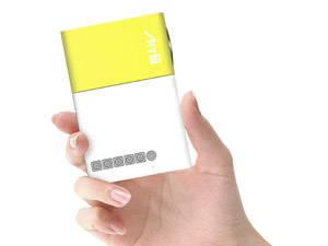Artlii Pocket