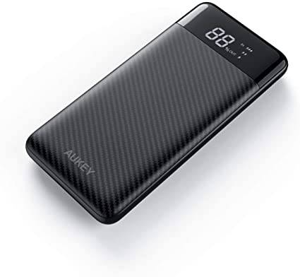 AUKEY Power Bank 10000mAh