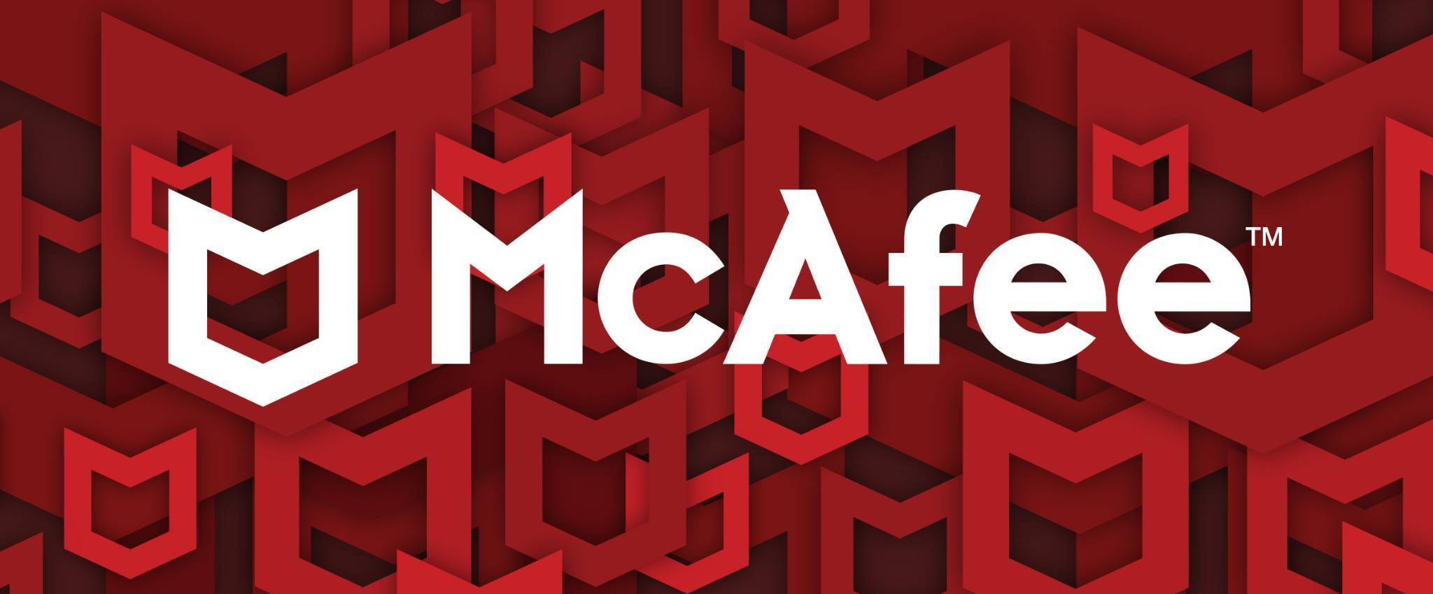 banner mcafee