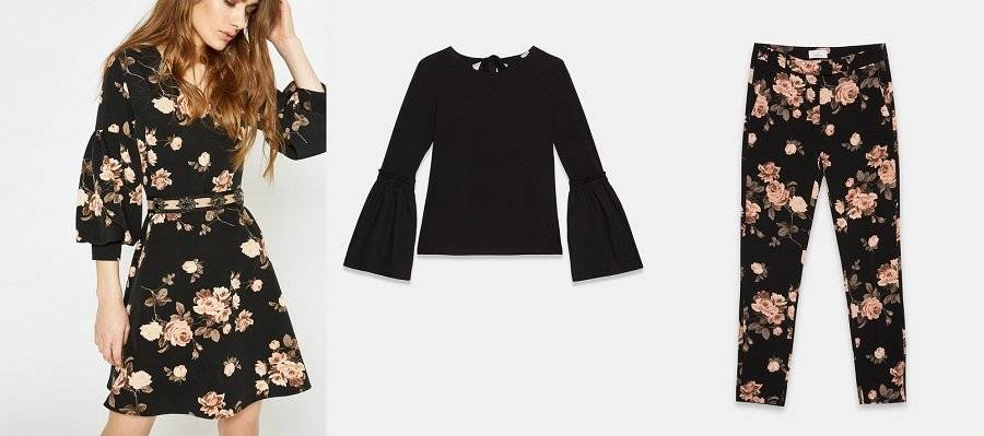 banner moda amazon fashion week motivi