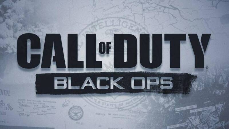 Call Of Duty Black Ops Cold War A Mysterious Website Appears Sportsgaming Win