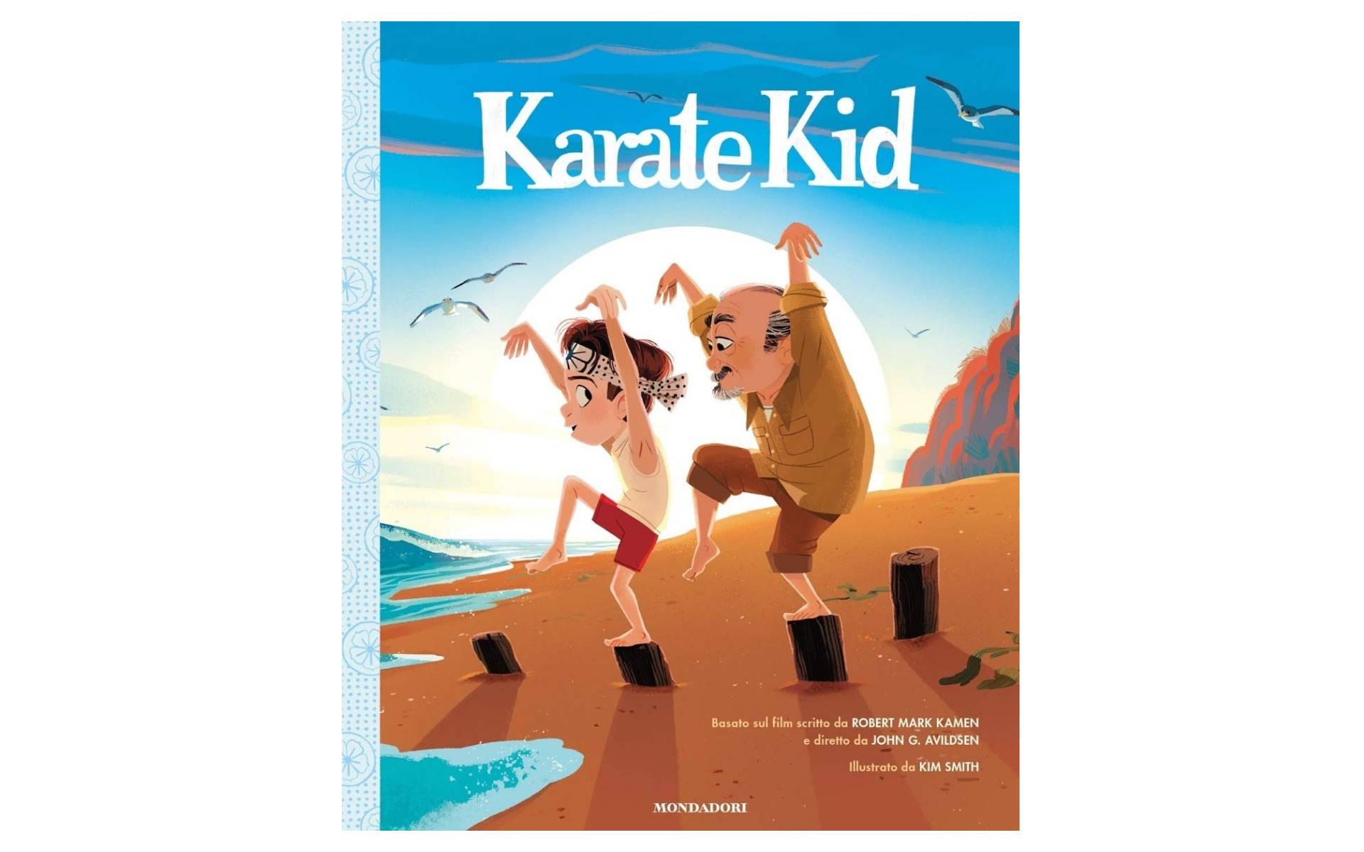 classici cinema libri bambini