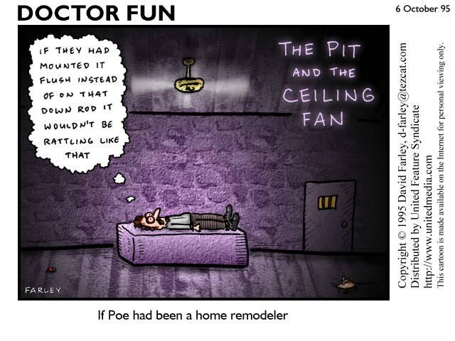 doctor fun
