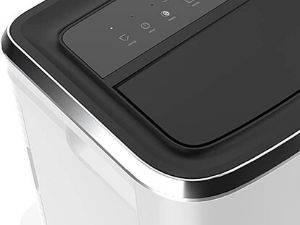 Electrolux ChillFlex Pro 11