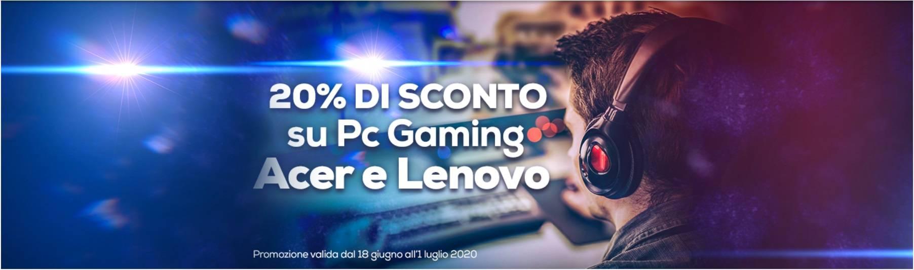 euronics_saldi_gaming